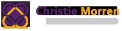 Christie Morren